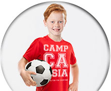 hotspot-soccer-new-Camp-Asia-2.jpg